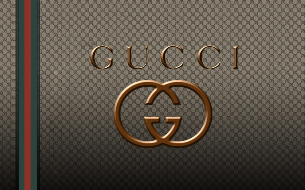 Gucci tra le aziende fashion in assoluto più sostenibili