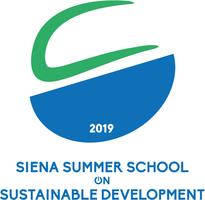 Al via lunedì 9 settembre la Siena Summer School on Sustainable Development