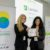 """Va al Comune di Rovereto il Premio Lexmark """"Circular Economy"""""""